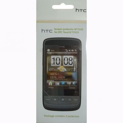 HTC P320 ��� Touch 2