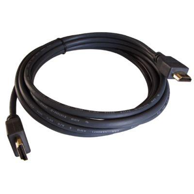 ������ Kramer C-HM/HM/ETH-15 HDMI-HDMI (1.4) �����-����� c Ethernet 4.6 �