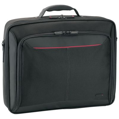 "Сумка Targus XL Notebook Case 17"" CN317"