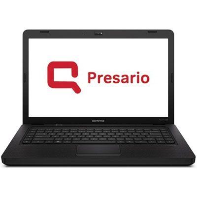 Ноутбук HP Presario CQ57-380er QH760EA