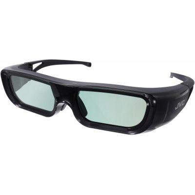 3D очки JVC PK-AG2-BE