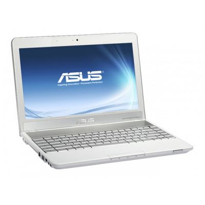 Ноутбук ASUS N45SF White 90N6LL228W2C26VD13AU