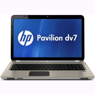 Ноутбук HP Pavilion dv7-6c52er A8V16EA