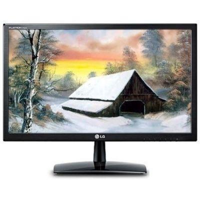 Монитор LG IPS225T