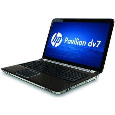 Ноутбук HP Pavilion dv7-6c03er A7T58EA
