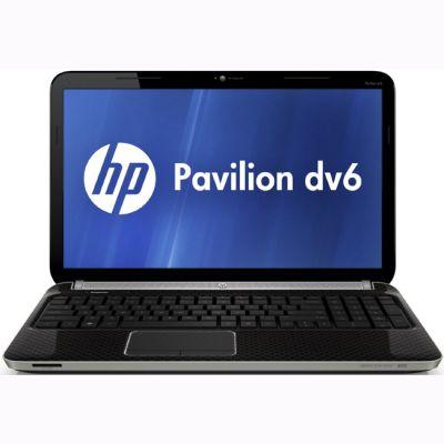 ������� HP Pavilion dv6-6c00er A7Q66EA