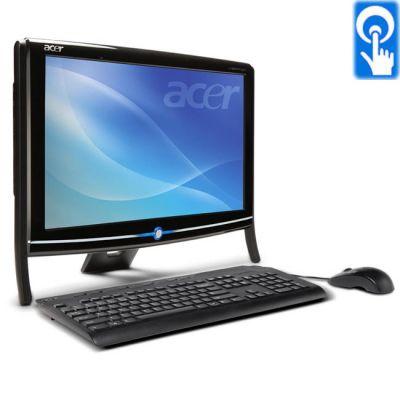 Моноблок Acer Veriton Z2611G PQ.VDFE3.016