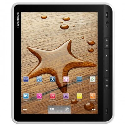 Электронная книга PocketBook A10 3G
