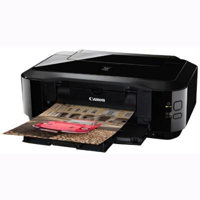 Принтер Canon pixma iP4940 (2142V320) (5287B007)