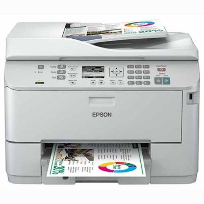 ��� Epson WorkForce Pro WP-4525DNF C11CB28301
