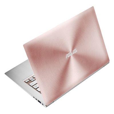 Ультрабук ASUS UX31E Zenbook Pink 90N8NA124W1411VD13AY