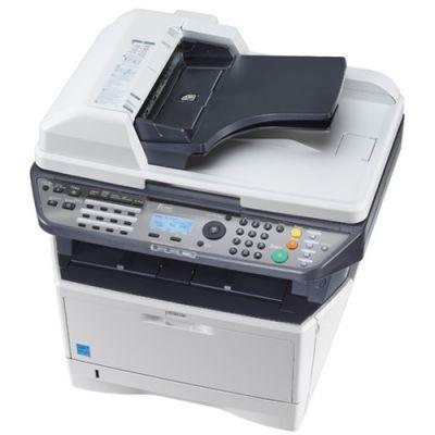 МФУ Kyocera FS-1030MFP/DP 1102MH3NL1