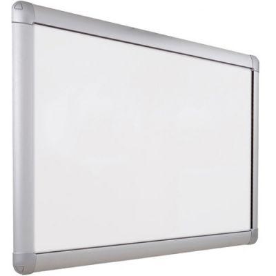 "������������� ����� Sahara Cleverboard Dual 78"" (1520056)"