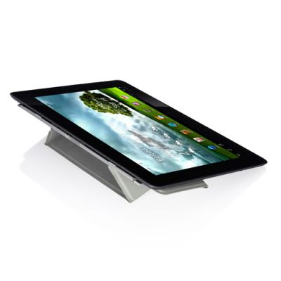 Чехол ASUS Sleeve для планшета Eee Pad Transformer Prime TF201 Black 90-XB2UOKSL00060-