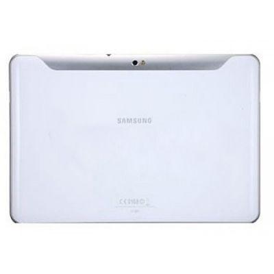 Планшет Samsung Galaxy Tab 8.9 P7300 16Gb White GT-P7300UWASER