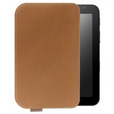 ����� Samsung ��� Galaxy Tab P7300 Beige EFC-1C9LCECSTD