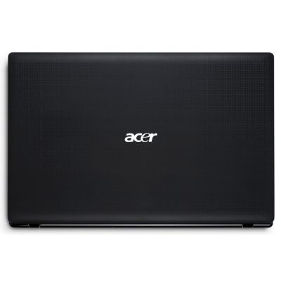 Ноутбук Acer Aspire 7750ZG-B964G64Mnkk LX.RW801.003