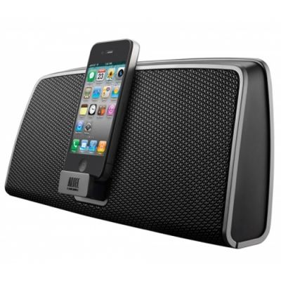 ������������ ������� Altec Lansing ��� iPhone/IPod IMT630EUK