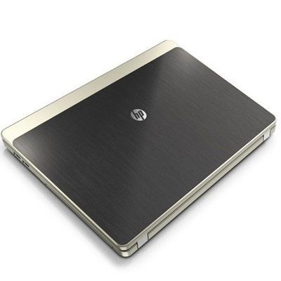 Ноутбук HP ProBook 4730s LY491EA