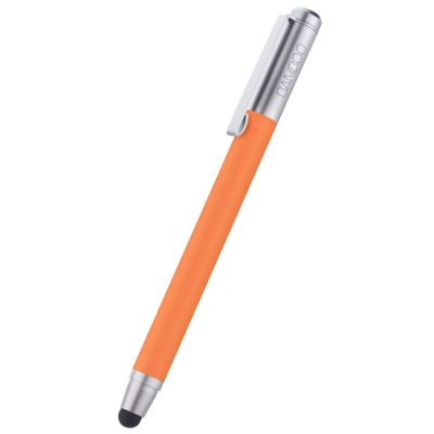 Перо Wacom Bamboo Stylus (Orange) CS-100T