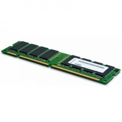 ����������� ������ Lenovo ThinkCentre 4Gb DDR3 1066MHz udimm M58p, M90p, A70, AIO A70z, A85, ThinkStation E30 0A36527