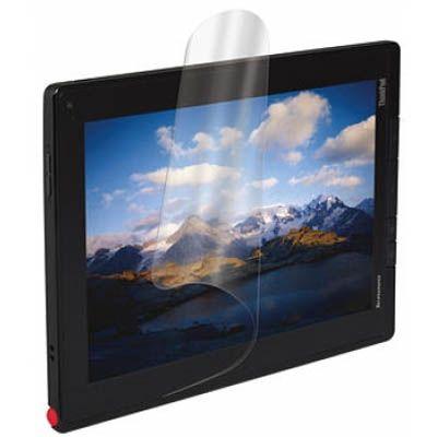 Lenovo �������� ������ 3M Anti-Glare Matte Screen Protector ��� ThinkPad Tablet 10.1'' 0B33488