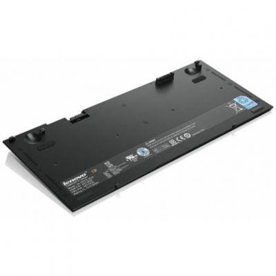 Аккумулятор Lenovo для ThinkPad X1 6 cell 0A36279