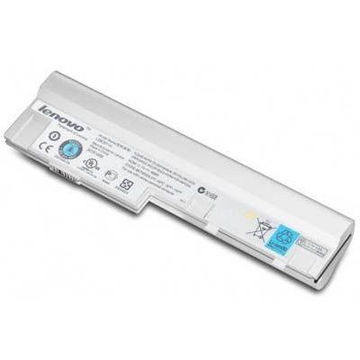 Аккумулятор Lenovo для IdeaPad S10-3S 6 Cell (888-010295) 57Y6448