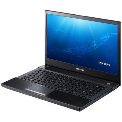 Ноутбук Samsung 300V4A A06 (NP-300V4A-A06RU)