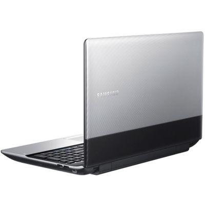 Ноутбук Samsung 305E5A S08 (NP-305E5A-S08RU)