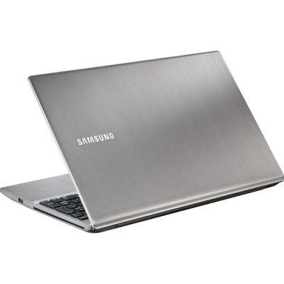 Ноутбук Samsung 700Z5A S02 (NP-700Z5A-S02RU)