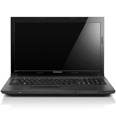 Ноутбук Lenovo IdeaPad B570 59320658 (59-320658)