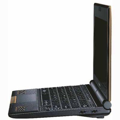 ������� Toshiba NB550D-A1T PLL5FR-03302KRU