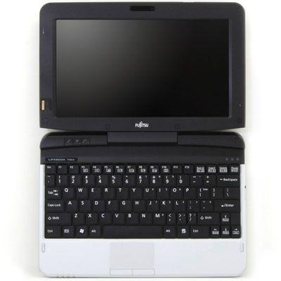 ������� Fujitsu LifeBook T580 LKN:T5800M0005RU