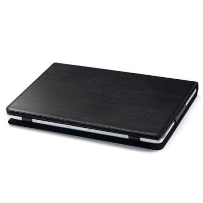 ������� ASUS Eee Pad Slate EP121 64Gb 90OK02I1100500Y