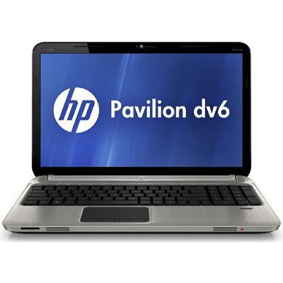������� HP Pavilion dv6-6c55er A7N65EA