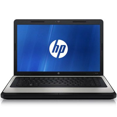 Ноутбук HP 630 A6F20EA