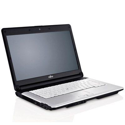 Ноутбук Fujitsu LifeBook S751 VFY:S7510MF191RU