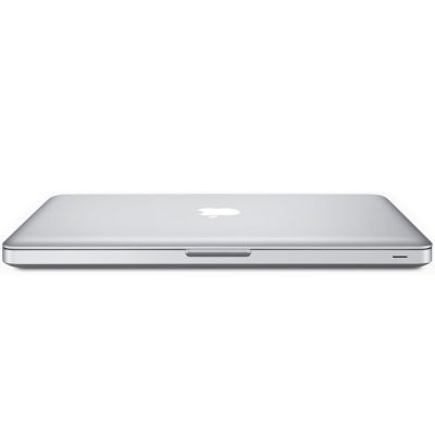 Ноутбук Apple MacBook Pro 15 MD318 MD318HRS/A