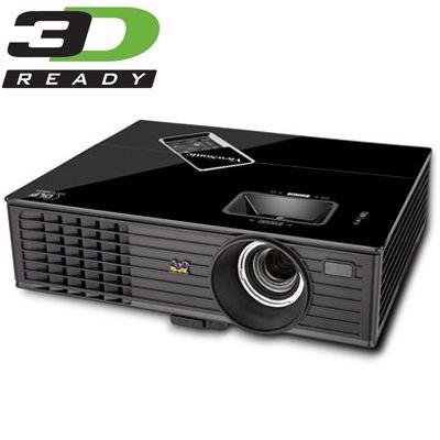 Проектор, ViewSonic PJD5126 VS14295