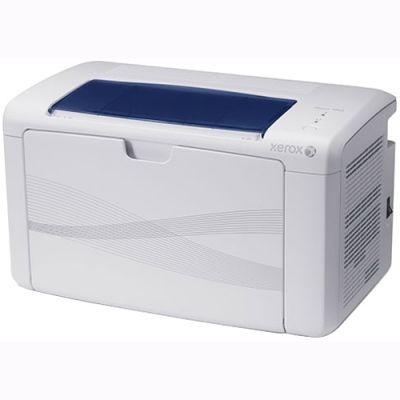 Принтер Xerox Phaser 3040 3040V_B