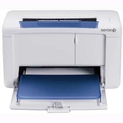 Принтер Xerox Phaser 3010V_B 100S65675 (100S66153, 100S66474)