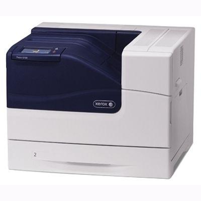 Принтер Xerox Phaser 6700DN 6700V_DN