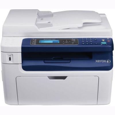 ��� Xerox WorkCentre 3045/NI (3045V_NI) (100S65683)