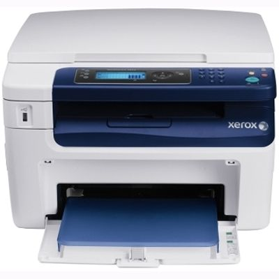��� Xerox WorkCentre 3045V_B 100S65680 100S66486 100S66157