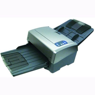 ������ Xerox Documate 742 003R98834