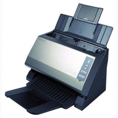 Сканер Xerox DocuMate 4440 100N02783