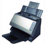 ������ Xerox DocuMate 4440 100N02783