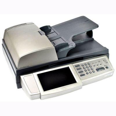 ������ Xerox DocuMate 3920 003R92565