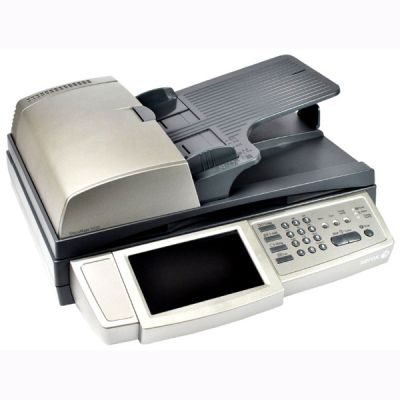 Сканер Xerox DocuMate 3920 003R92565
